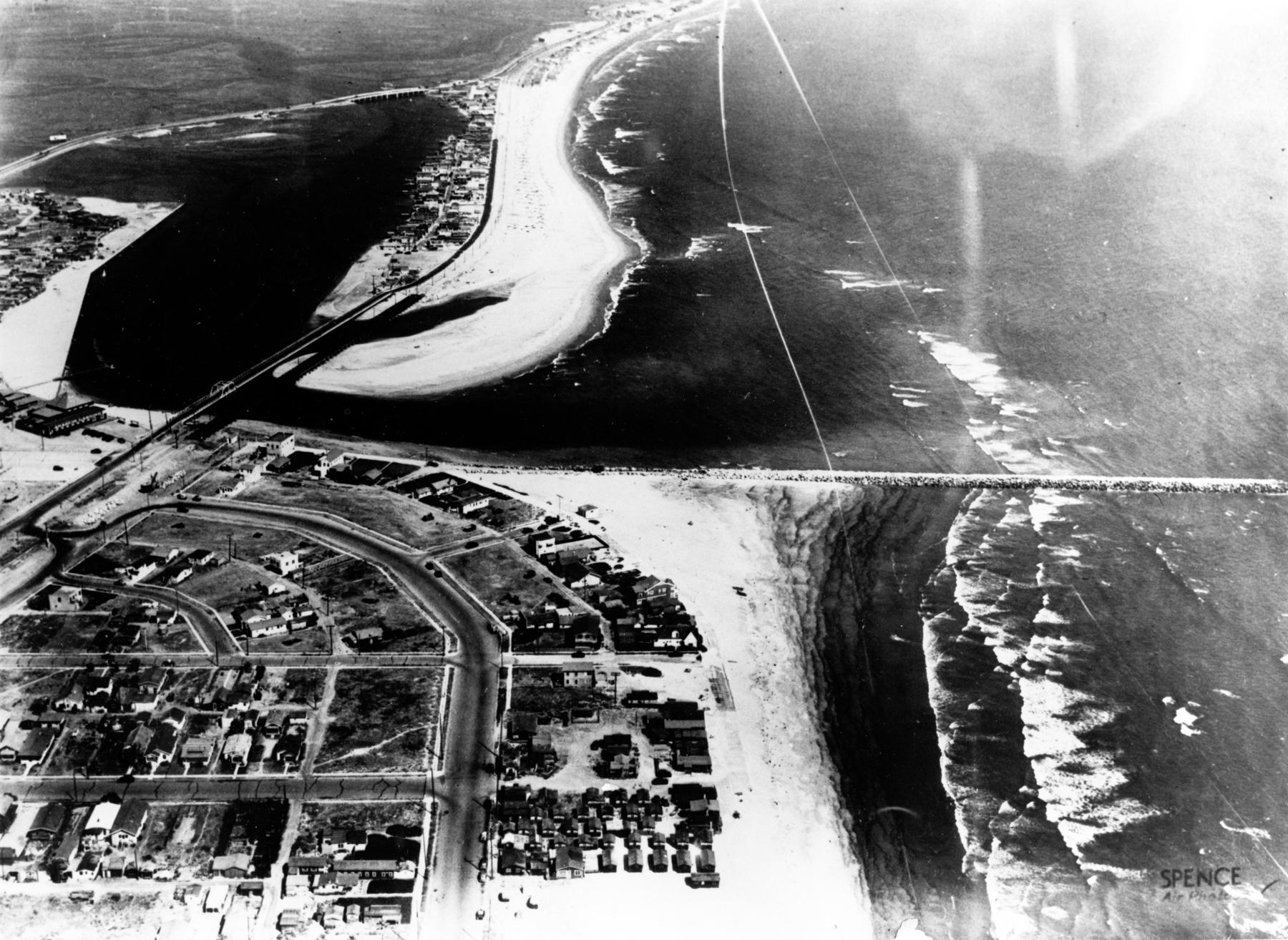 [Image: 1936-05-23-aerial.jpg]