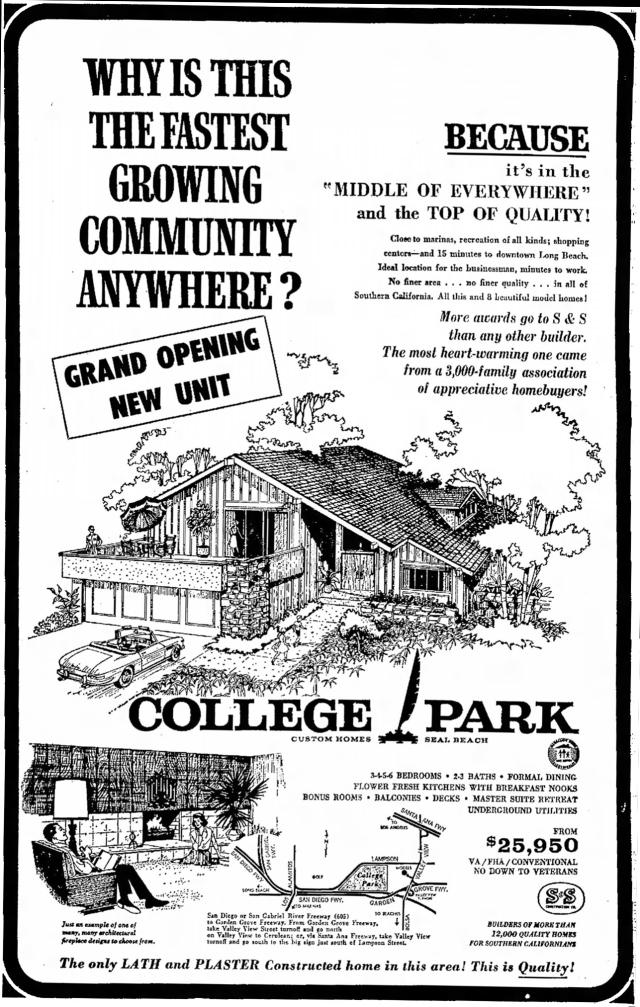 1968-01-07_College_Park_Ad