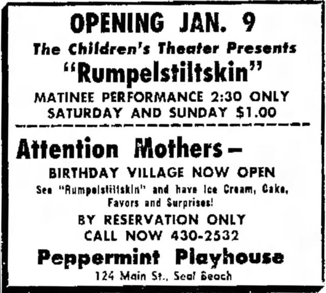 Jan 09_1965_Peppermint_Playhouse b-3