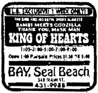 Jan_18_1976_Bay_Theater_King_of_Hearts-3