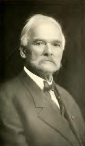 John C. Ord