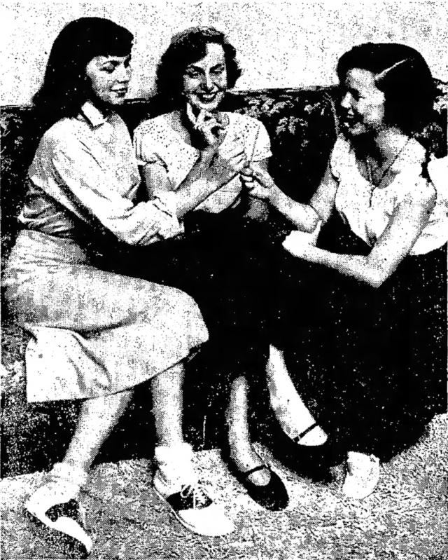 Feb_10_1954_Sweetheart_Hop_Finaiists