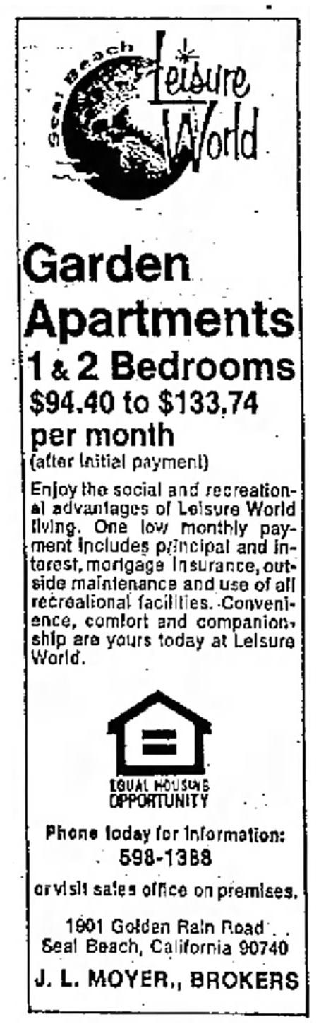 Feb_4_1973_Leisure_World_Ad