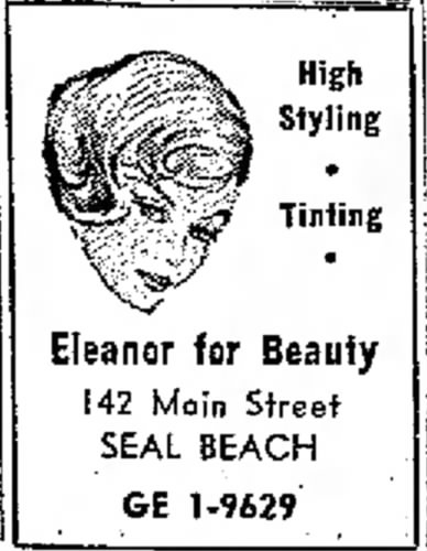 Feb_5_Eleanor_for_Beauty_Ad