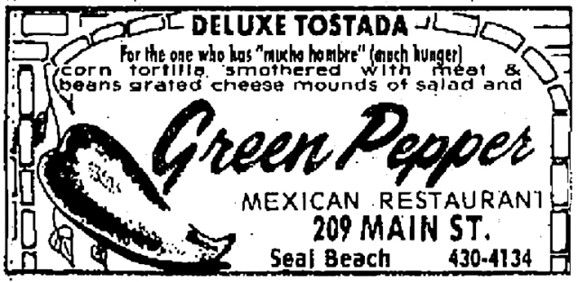 March_29_1974_Green_Pepper_Ad-3