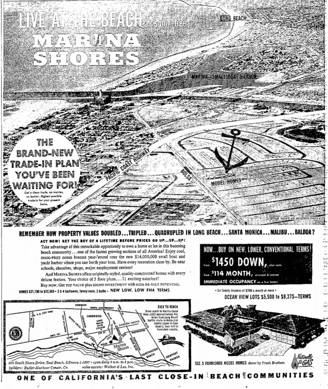 March_30_1958_Marina_Shores_Ad-3
