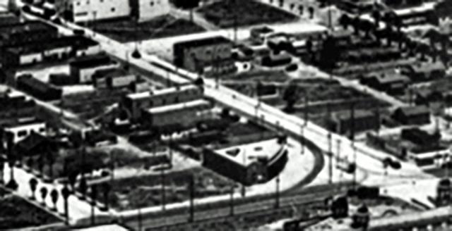 1931-05-23-Bayside Land Detail