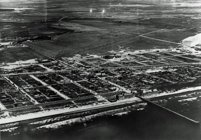 1931-05-23-Seal-Beach-Aerial