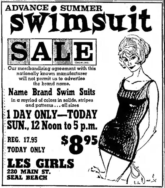 April_12_1964_Les_Girls_Ad-3