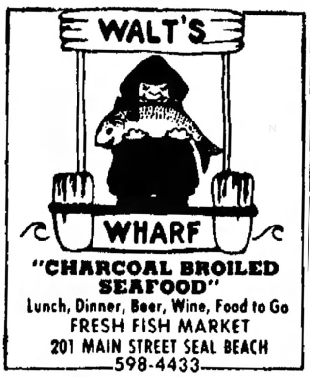 April_16_1971_Walt Wharf Ad