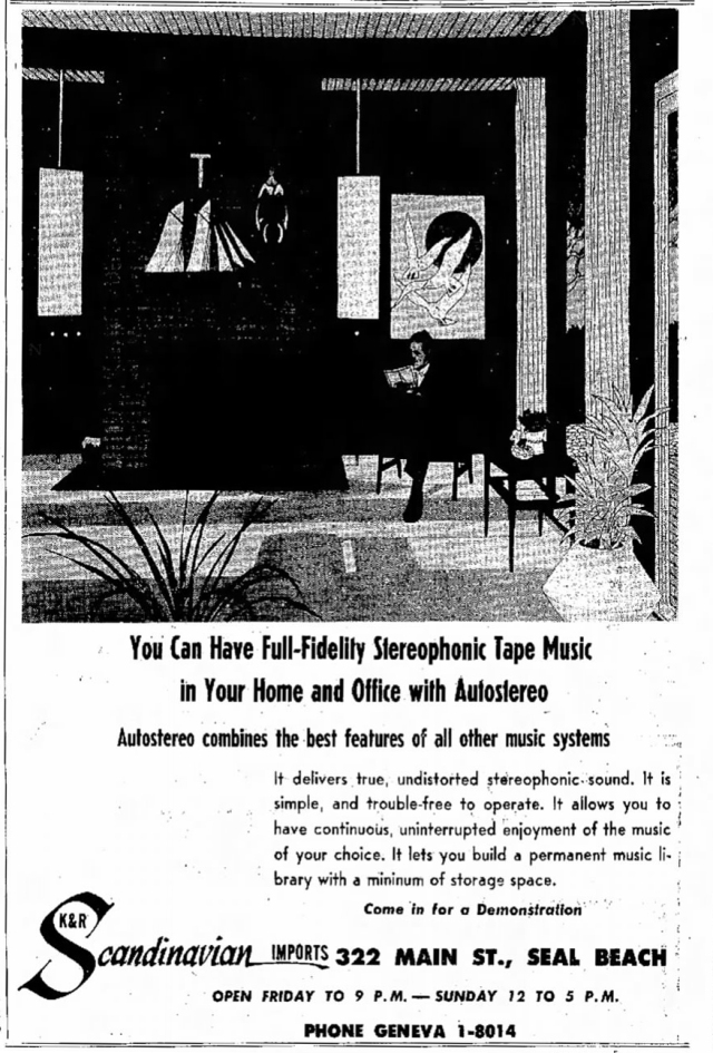 April_18_1965_Scand_Imports_Ad-3
