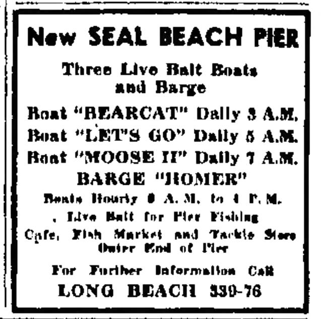 April_20__1940_New_Pier_Ad