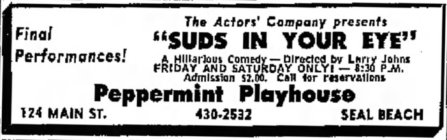 April_23_1965_Peppermint_Playhouse_ad-3