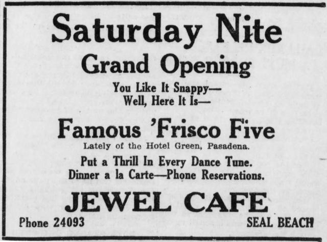 April_24_1920_Famous_Frisco_Five_Opens-3