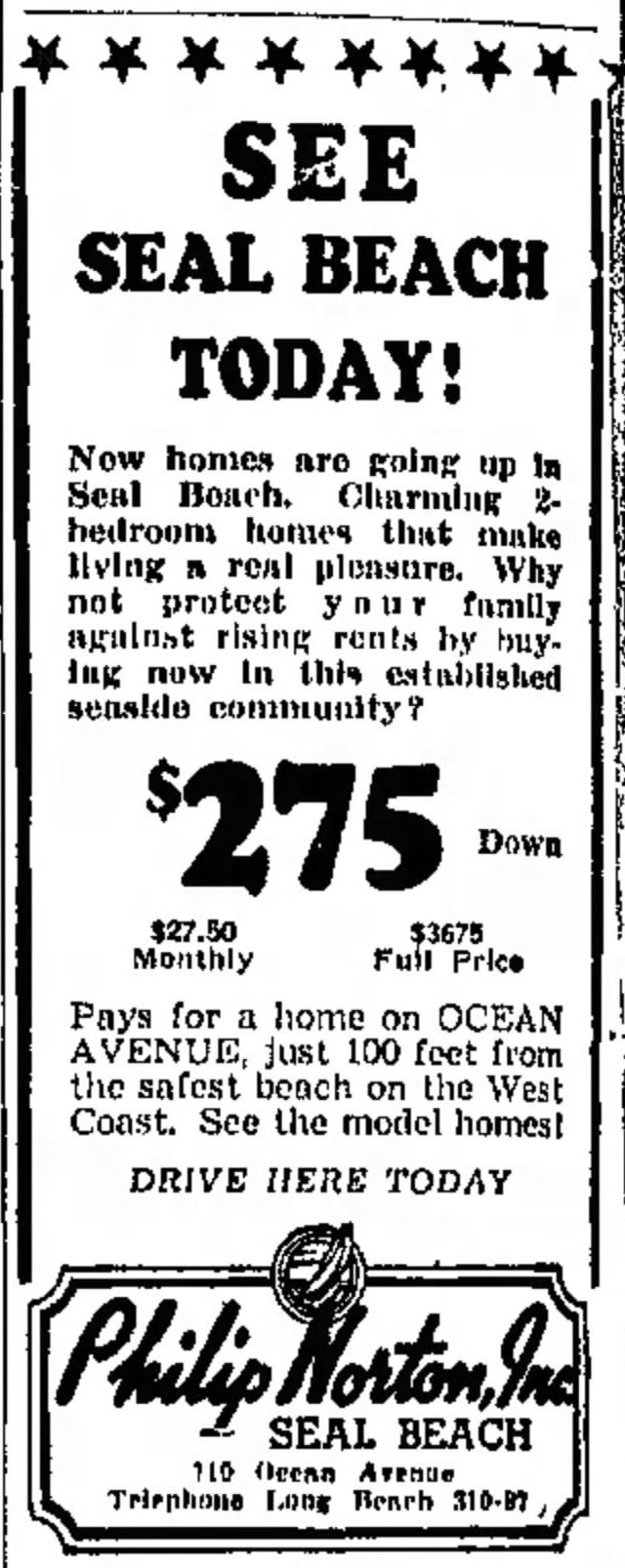 April_27_1941_Ocean_Ave_RE_ad-3