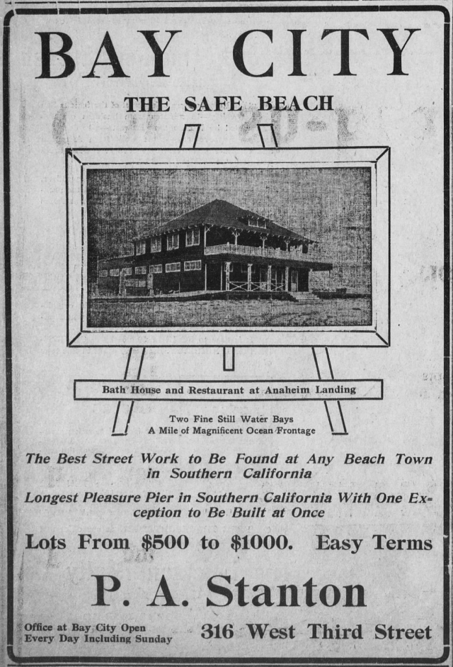 April_29_1906_Bay_City_Ad_with_photo-3