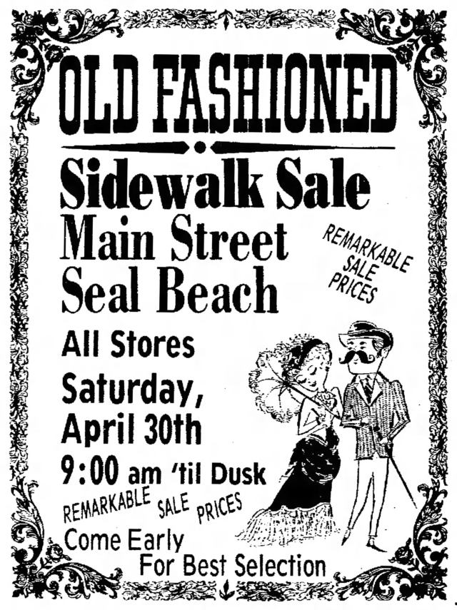 April_30_1977_Sidewalk_Sale-3