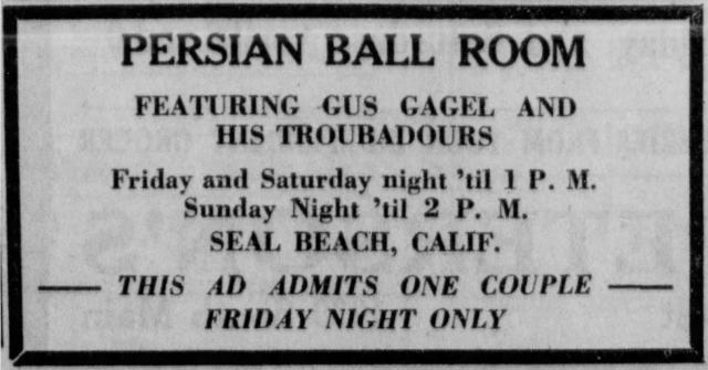 April_8_1932_Persian_Ball_Room-3
