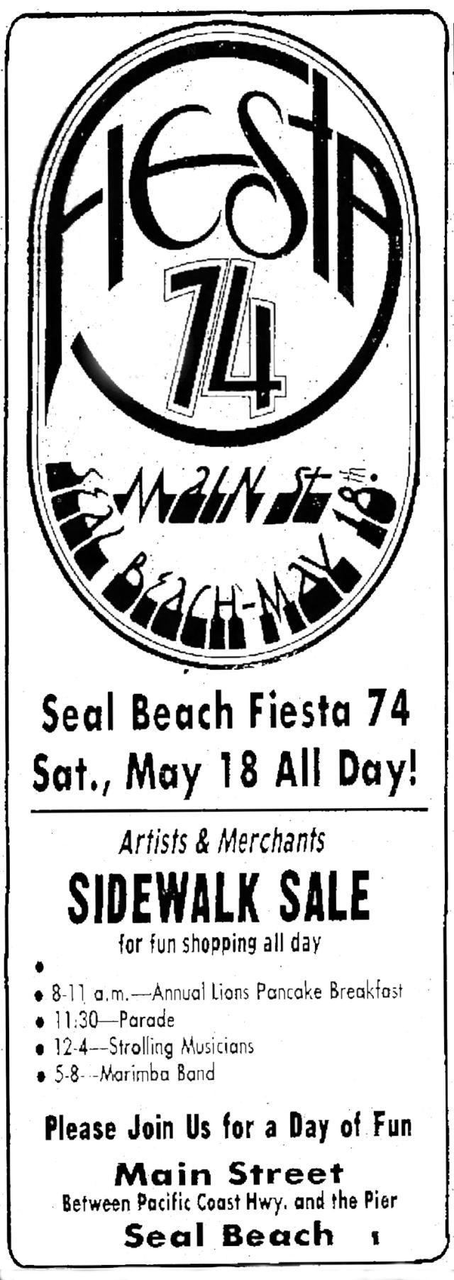 May_16_1974_Sidewalk_Sale_Ad