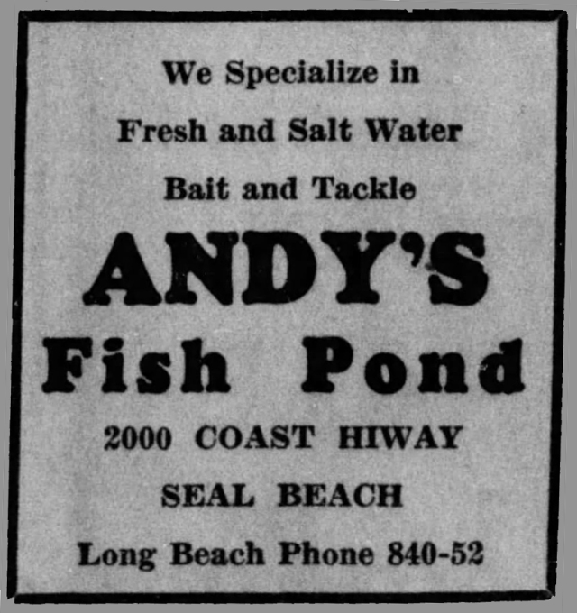 May_20_1939_Andy__039_s_Fish_Pond_ad