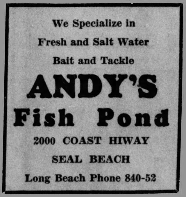 May_20_1939_Andy__039_s_Fish_Pond_ad