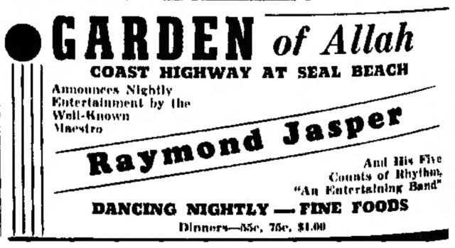 May_25_1939_Garden_of_Allah_Ad