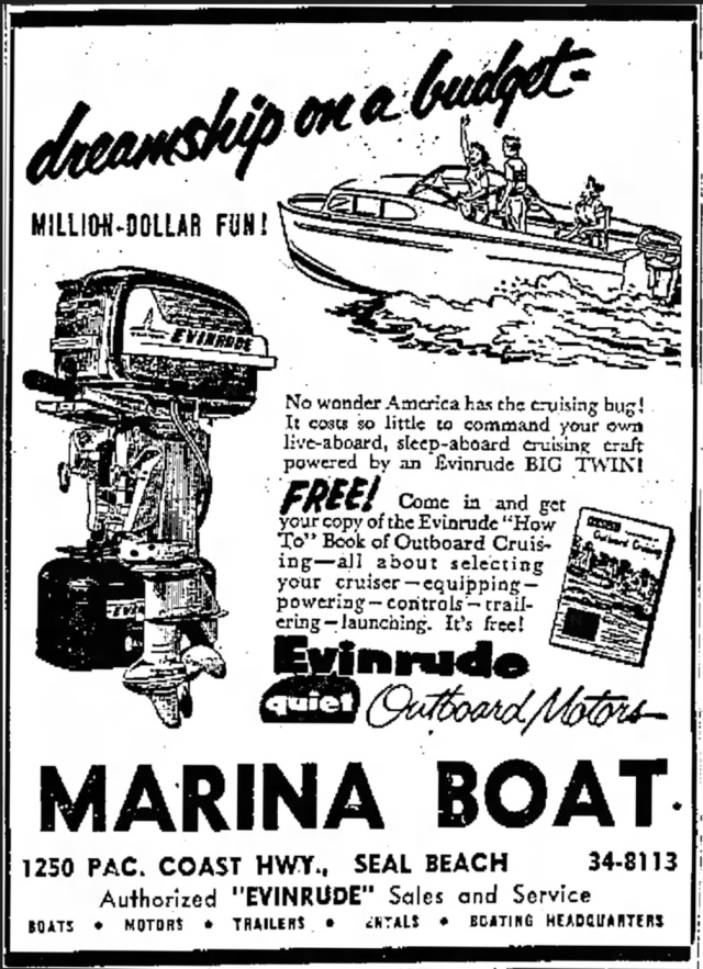 May_26_1955_Marina_Boat_Ad