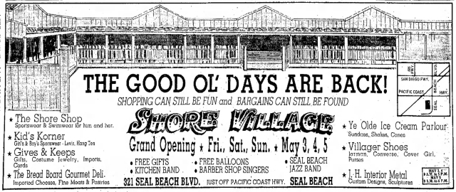 May_2_1974_Shore_Village_Grand_Opening-3