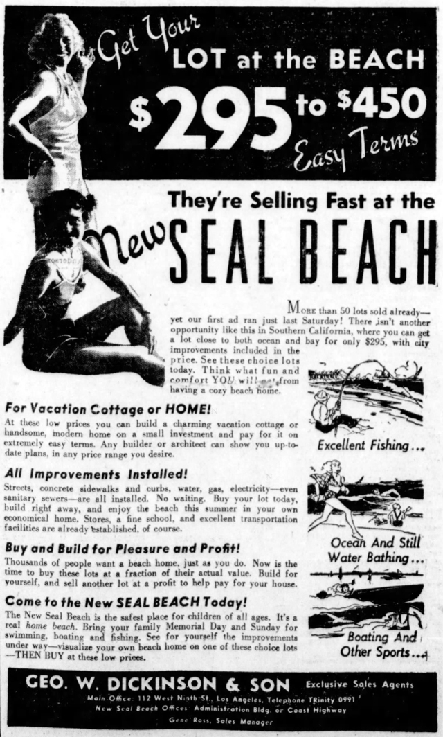 May_30_1936_Seal_Beach_RE_ad
