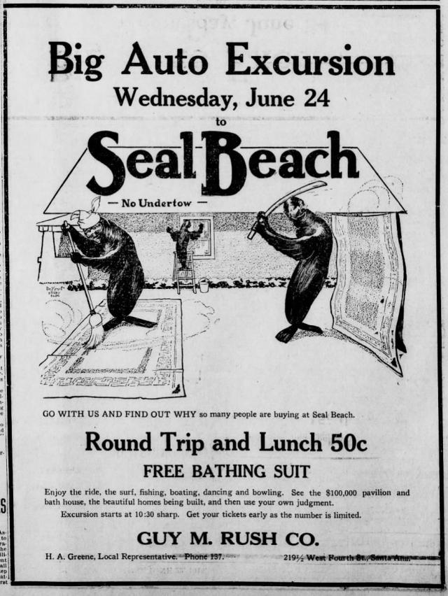 June_24_1914_Auto_Excursion_to_SB