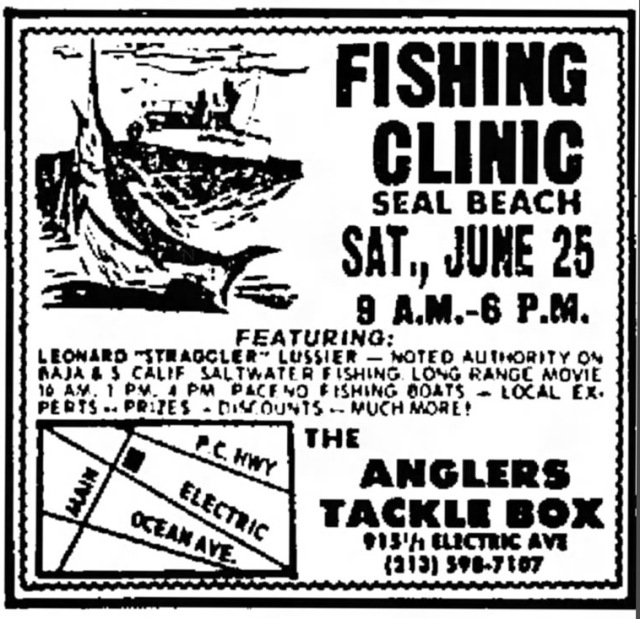 June_25_1977_Fishing_Clinic
