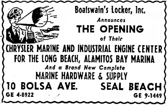 July_10_1959_Boatswains_Locker_Opening