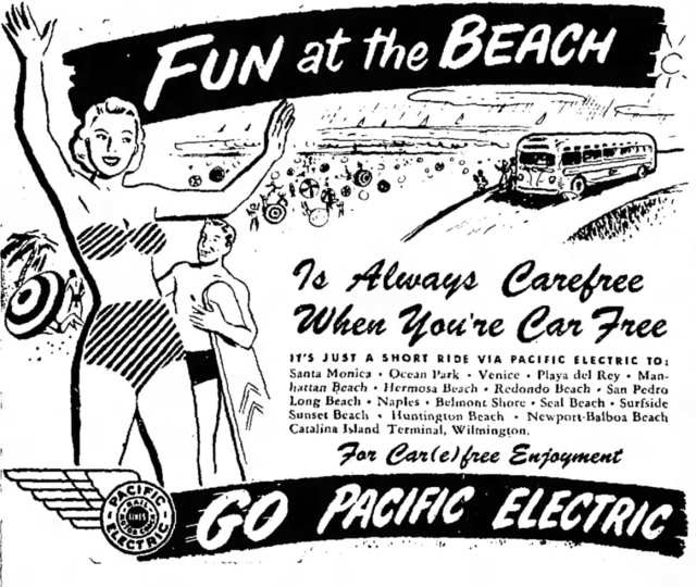 July_13_1951_PE_ad