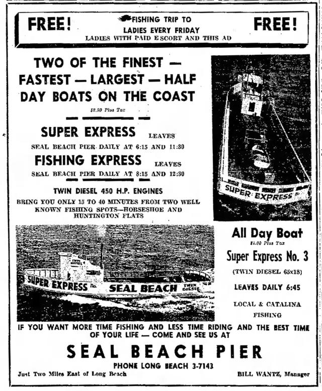 July_18_1948_Fishing_Boats-Ad