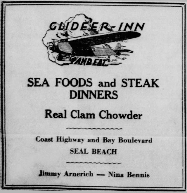 July_2_1935_Glide_Er_Inn_Ad