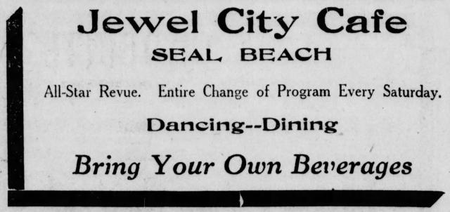 July 31, 1919