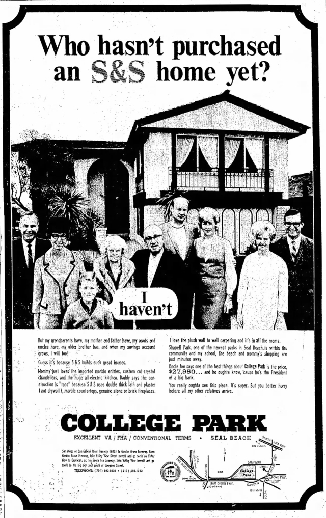 July_7_1968_College_Park_Ad