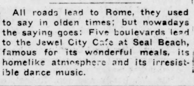 July 8th 1919