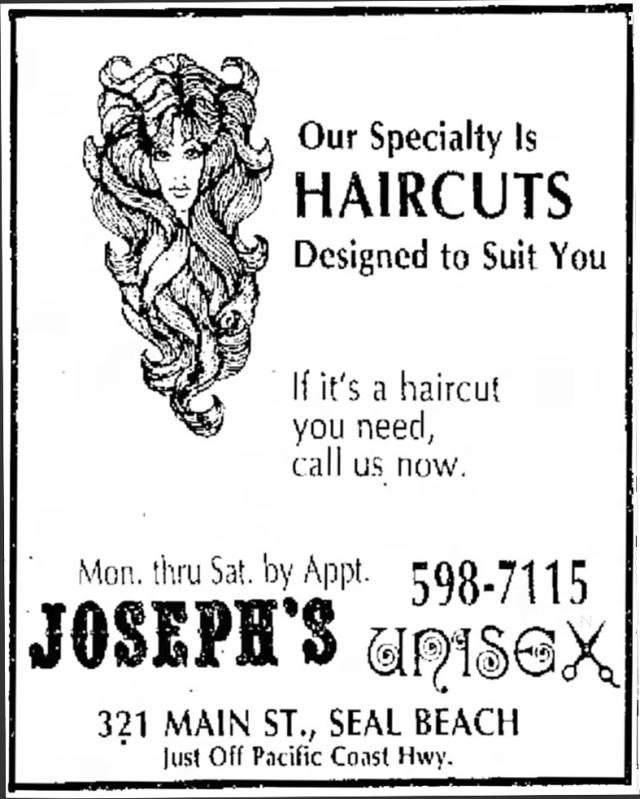 July_8_1974_Josephs_Unisex