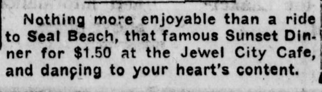 July 9, 1919