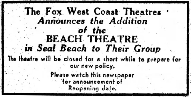 June_23_1946_Beach_Theatre_Acquired