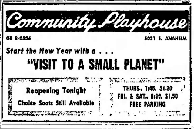 Visit_to_a_small_planet_ad-3