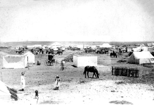 1888 Anaheim Landing b