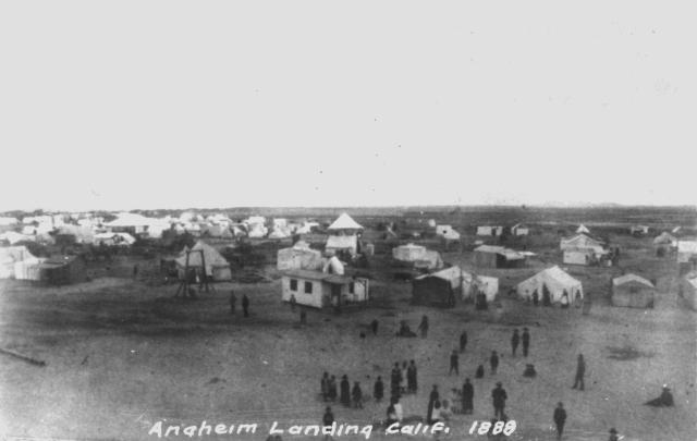 Anaheim Bay 1888 c