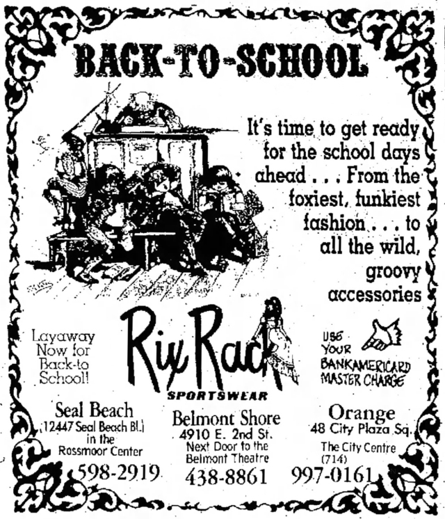 Aug_14_1975_Rix_Rack_Sportswear Ad