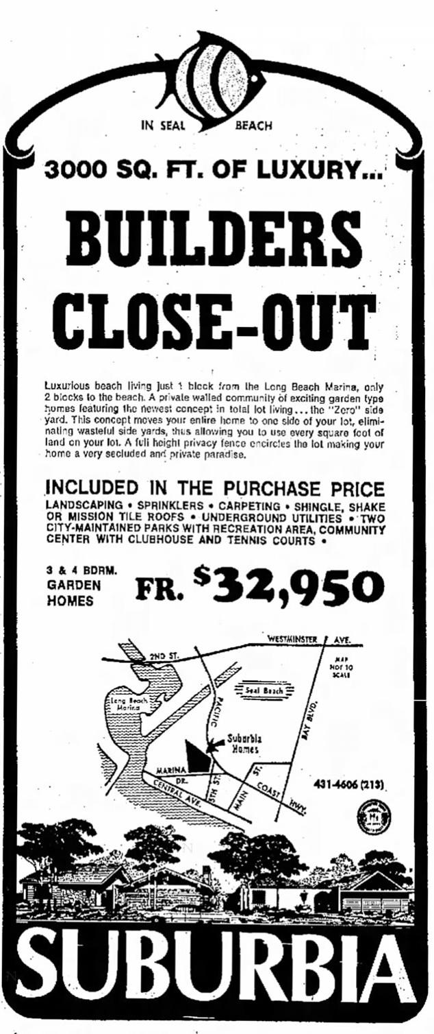 Aug_17_1969_Suburbia_Ad