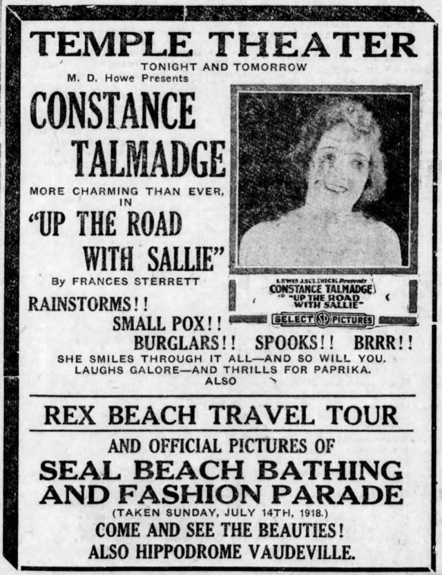 Aug_1_1918_SB_Bathing_Beauty_photos_shown