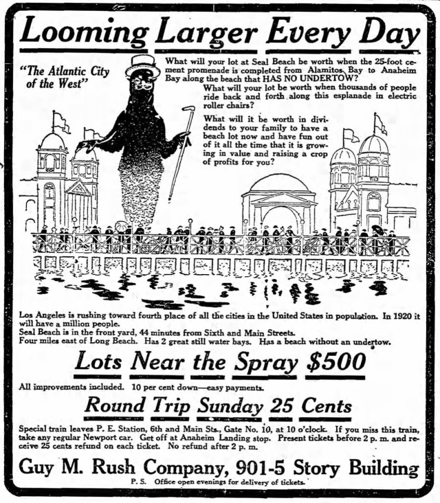 Aug_2_1914_Booster_Ad