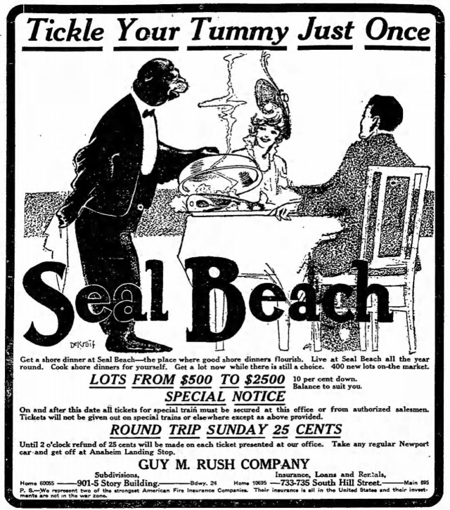 Aug_30_1914_Seal_Beach_ad