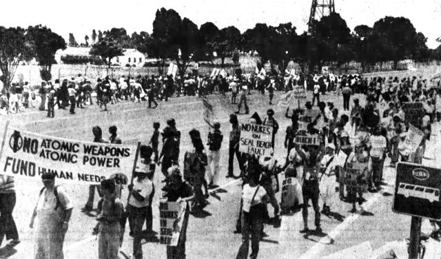 Aug 6_1978_Nuke_Protest